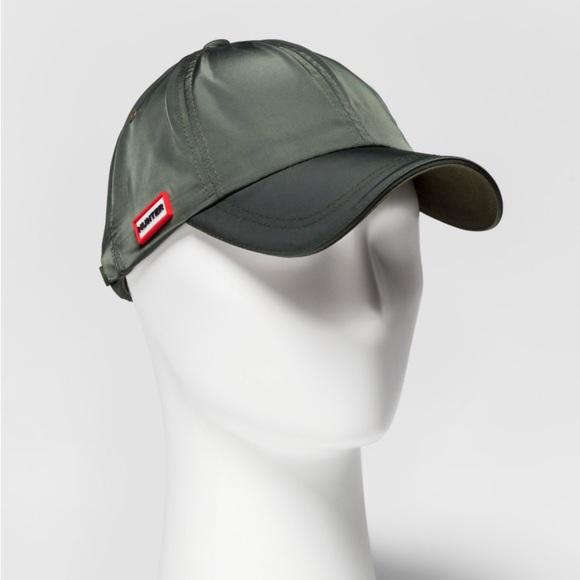 Hunter for Target Baseball Hat - Olive 0e9b15e7096